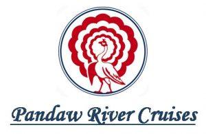Pandaw Cruises