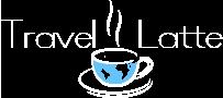 travellatte.com.au Logo